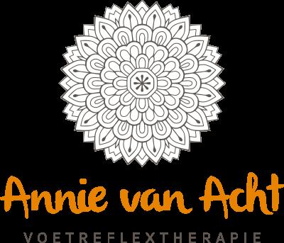 Annie van Acht | VoetreflexPlus therapie